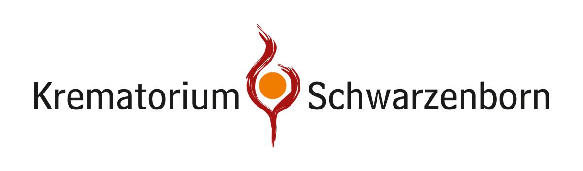 KS-Logo_fbg