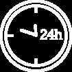 24_clock